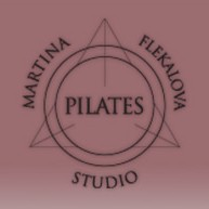 Progressive Pilates